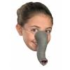 Nose, Elephant